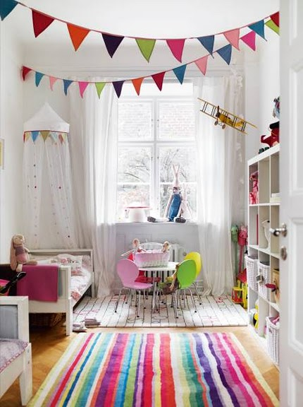 Your Choice Of Colour Fabric Flag Size And Style A Truly Unique Bunting